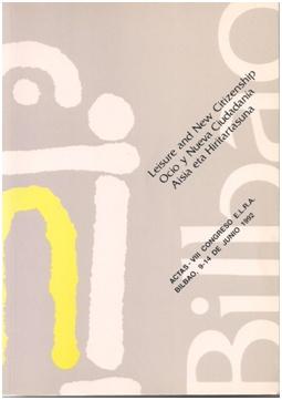 PUBLICACIONES EN EUSKERA