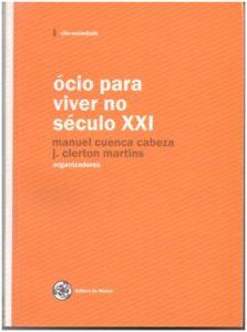 PUBLICACIONES EN PORTUGUÉS